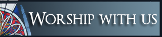 WorshipBanner